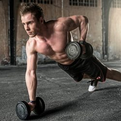 3 Key Ways You Can Maximize the Benefits of Exercise
