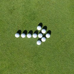 Your Guide to Selecting the Best Golf Course for You