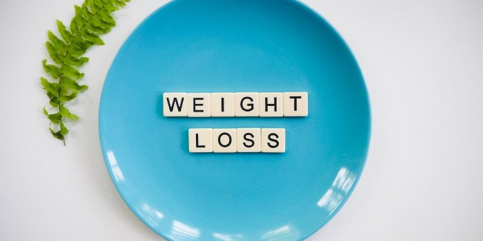 The biggest fitness and weight loss myths